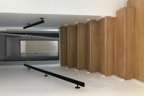 Maison de 190m² – Eybens