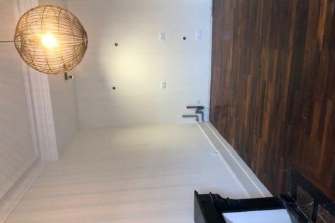 Appartement 70m² – Grenoble Centre